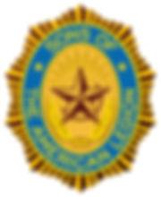 SAL_emblem (1).jpg