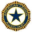 Auxiliary-Emblem-jpg.jpg