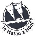 2021 Te MatauLogoWHITE.jpg
