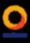 UnisonNetworks-logo.svg.png