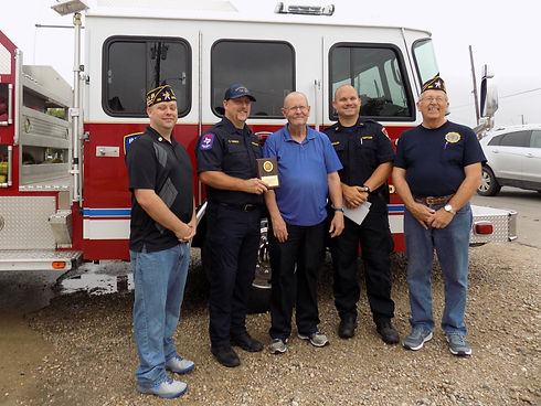 2017 Firefighter of the year-7.JPG
