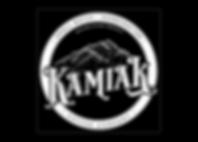 logo kamiak.png