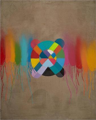 Unity by Karlos Marquez