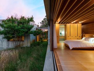 039 East House Indoor Outdoor.jpg