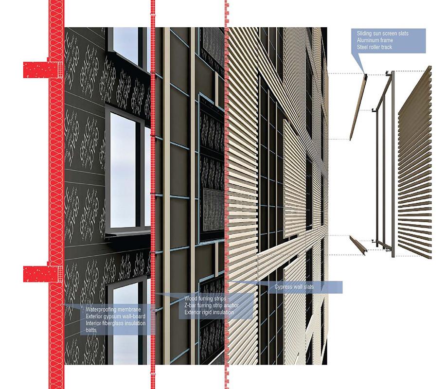 021 Kripalu Housing Facade Diagram.jpeg