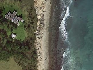018 East House Aerial.jpg