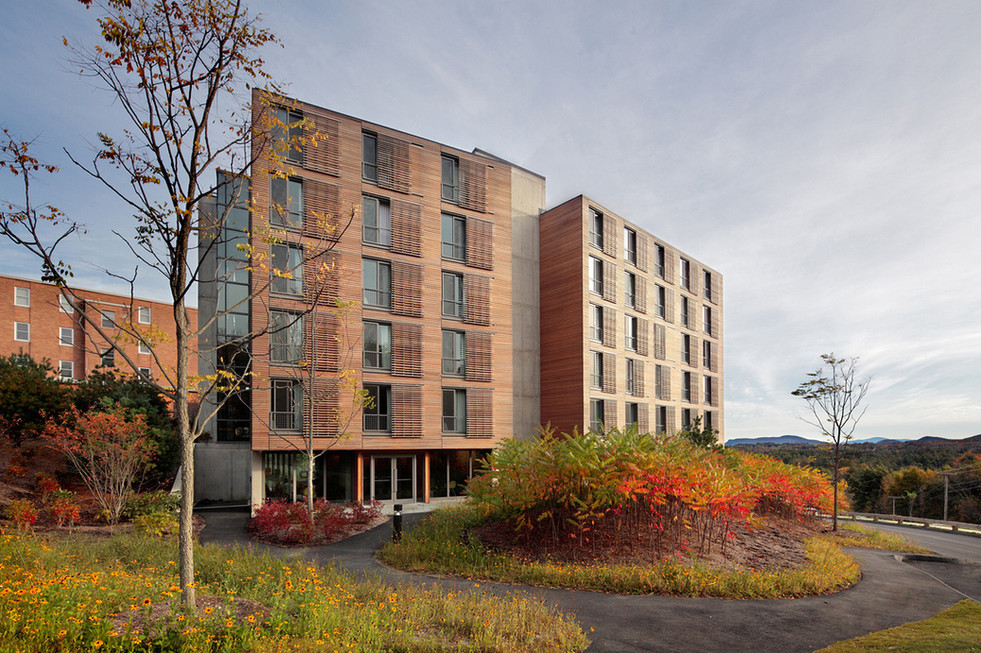 005 Kripalu Housing Exterior.jpeg