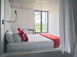 022 Kripalu Housing Interior.jpeg