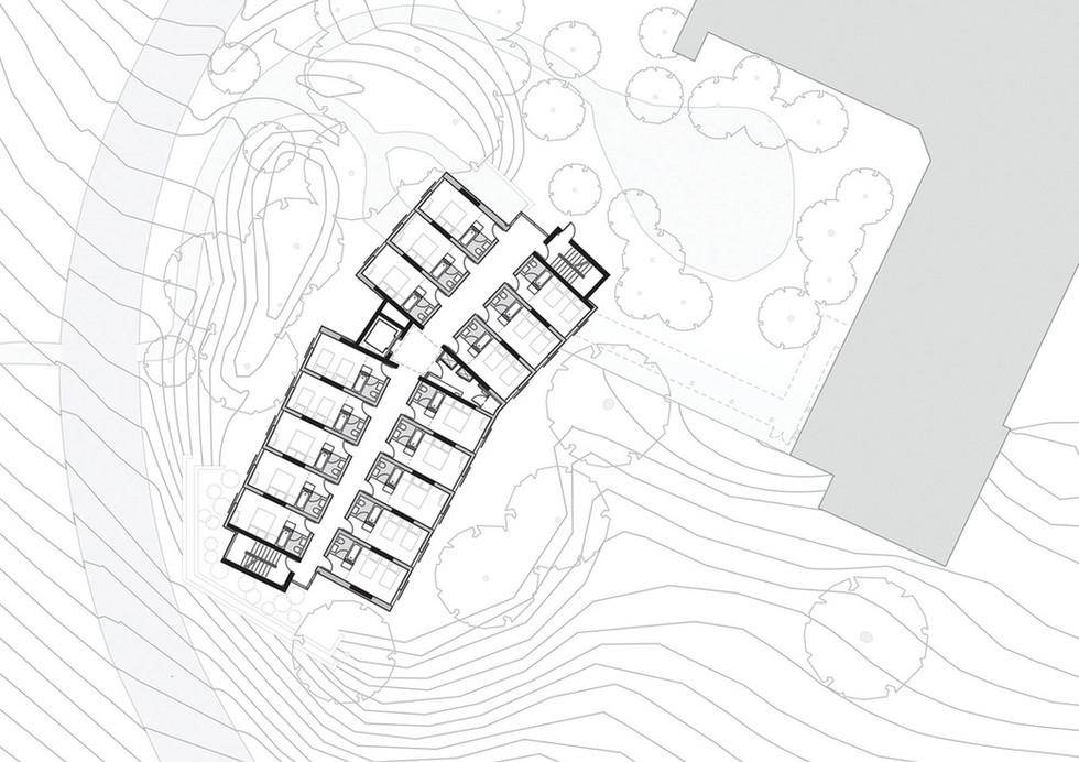 014 Kripalu Housing Plan.jpeg