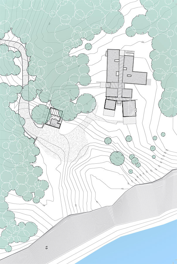 017 East House Site Plan.jpeg
