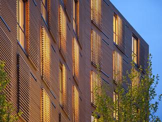 004 Kripalu Housing Facade.jpeg