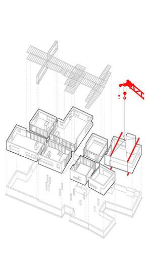 023 East House Moveability Diagram.jpeg