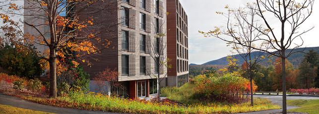 003 Kripalu Housing Exterior.jpeg