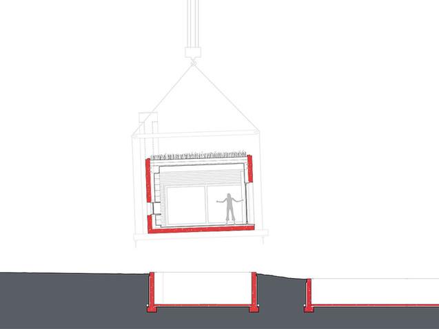 024 East House Moveability Diagram.jpeg