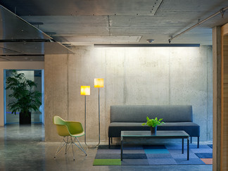 018 Kripalu Housing Interior.jpeg