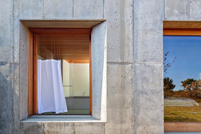 038 East House Window.jpeg