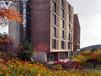 002 Kripalu Housing Exterior.jpeg