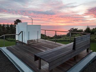 012 East House Roof.jpeg