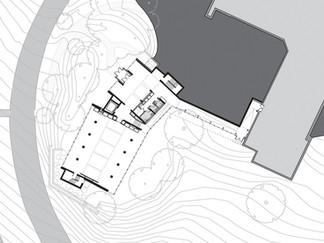 012 Kripalu Housing Plan.jpeg