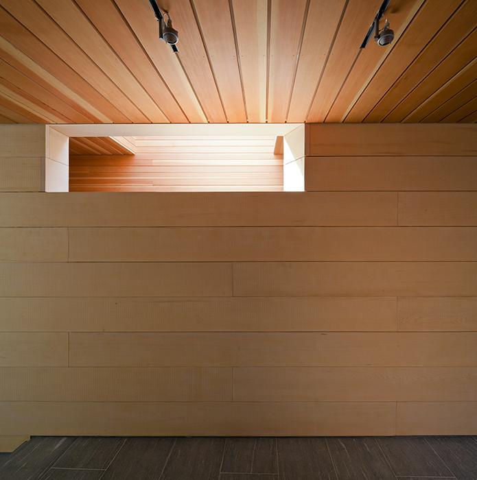 029 East House Interior.jpeg