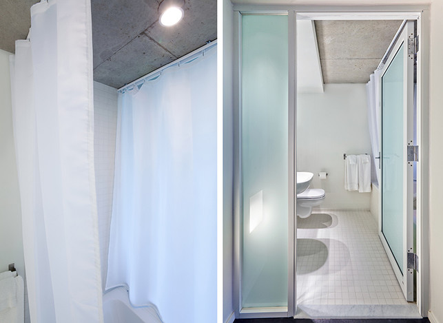 023 Kripalu Housing Interior.jpeg