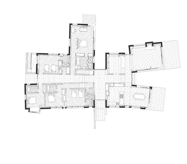 020 East House Plan.jpeg