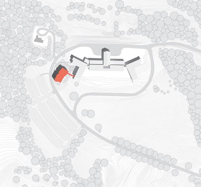 011 Kripalu Housing Site Plan.jpeg