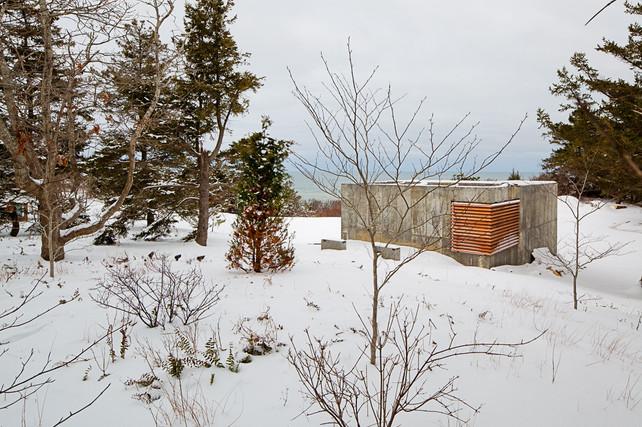 014 East House Exterior Winter.jpeg