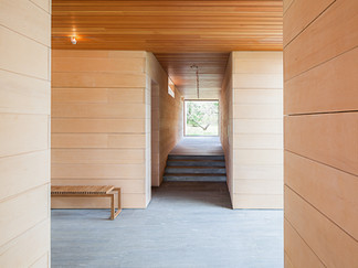009 East House Interior.jpeg
