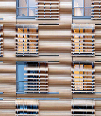 016 Kripalu Housing Windows.jpeg