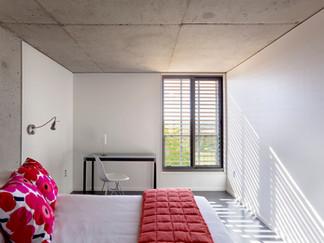 007 Kripalu Housing Interior.jpeg