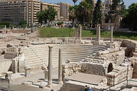 Old Alexandria.jpg