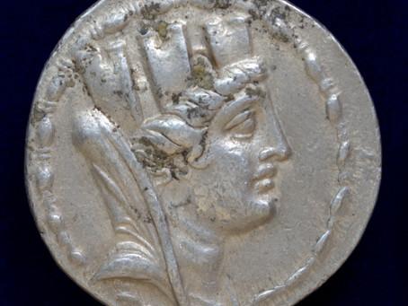 Seleucid Empire: Family Politics