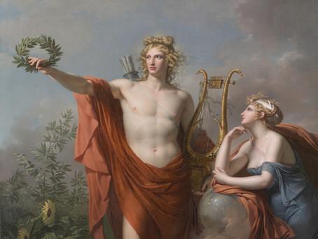 "Nero, ""Periodonikes"""