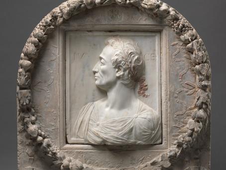 Julius Caesar in Antioch