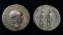 Dynastic Vespasian EPE.jpg