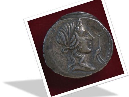 Q. Caecilius Metellus supporter of Sulla