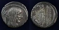 L Hostilia denarius.jpg