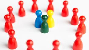 5 Diferenças entre os Profissionais Comuns e os Extraordinários