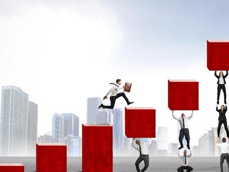 6 Evidências Fortes de que os Estagiários ajudam no crescimento da sua empresa
