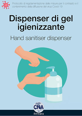 Dispenser-Gel-1.jpg