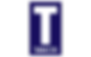 Logo_Tabacchi-1-400x250.png
