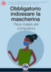 Obbligatorio-Indossare-la-Mascherina-1.j