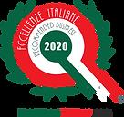 Ecellenze Italiane 2020