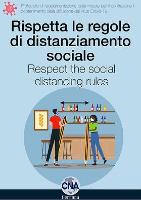 Rispettare-il-Distanziamento-Sociale-1.j