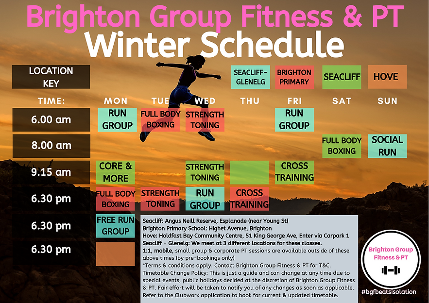 Winter 2021 Timetable.png