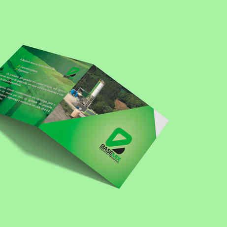 Folder Basemix