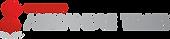 Logo_InstitutoAlexandreTelles (1).png
