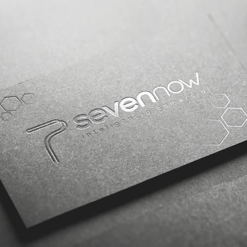 Cartão SevenNow
