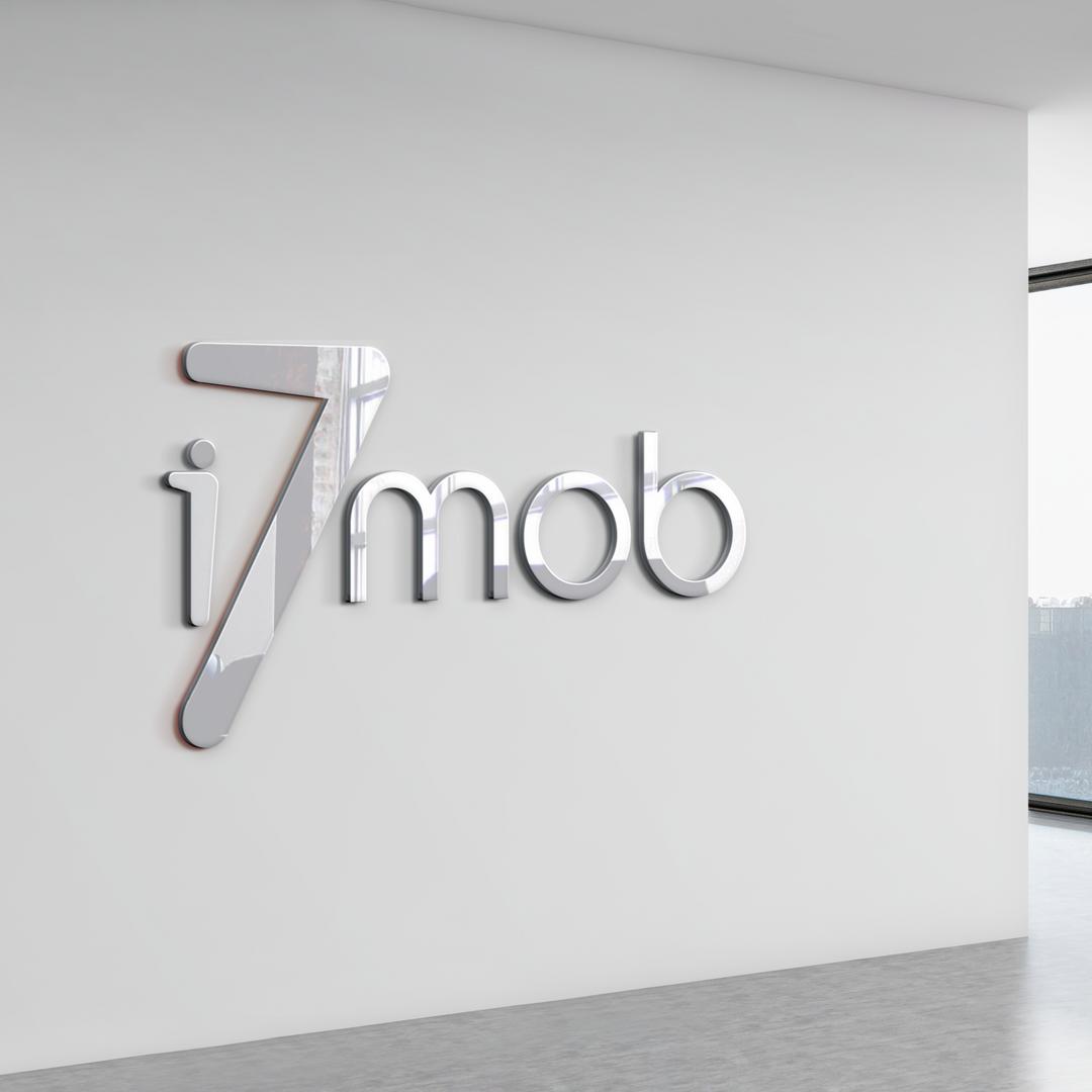 i7 mob